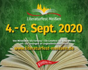 Banner Literaturfest 1280 x 1024 px