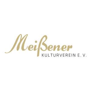 Meißener Kulturverein e.V.